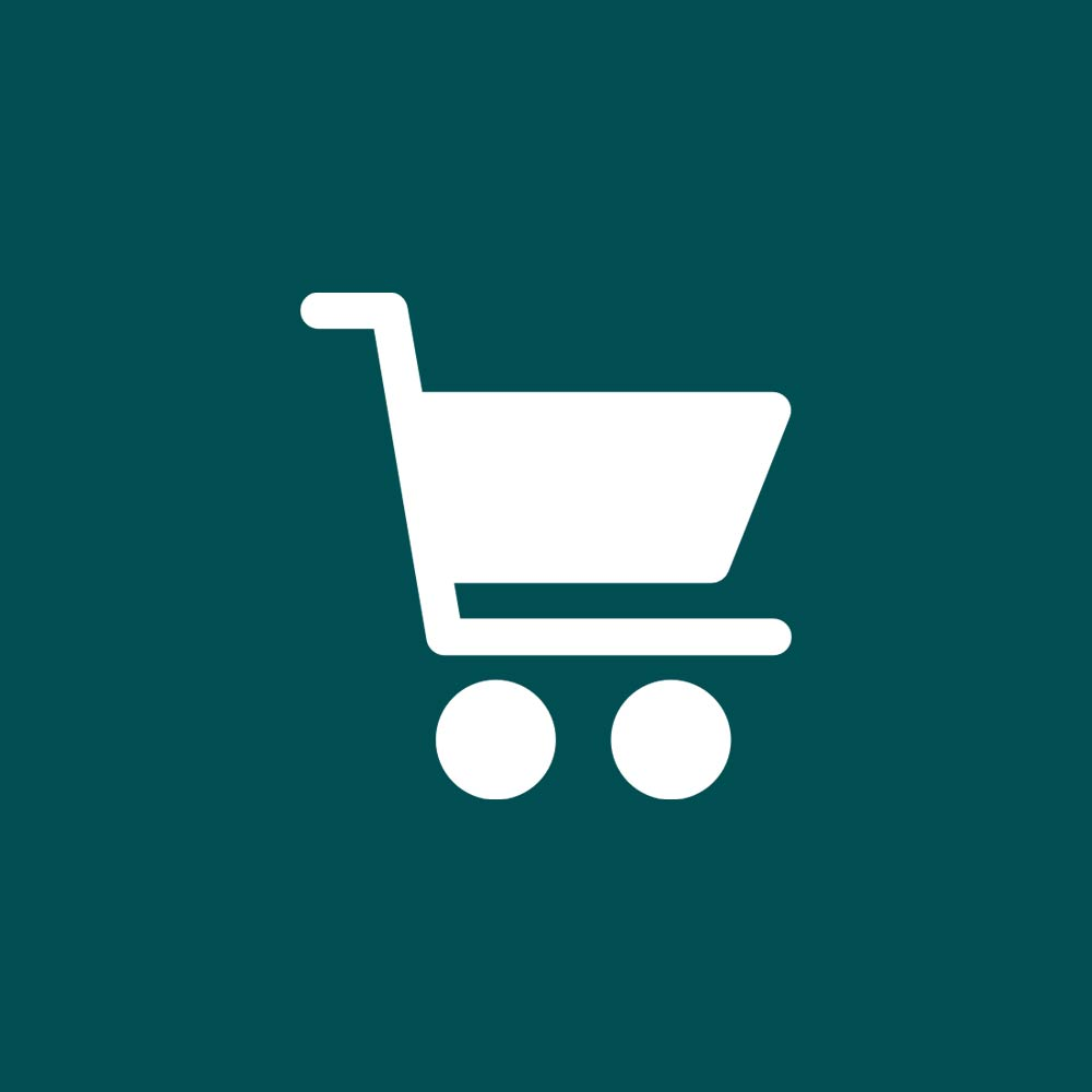 Einzelhandel, Gewerbe, Versorgung 1
