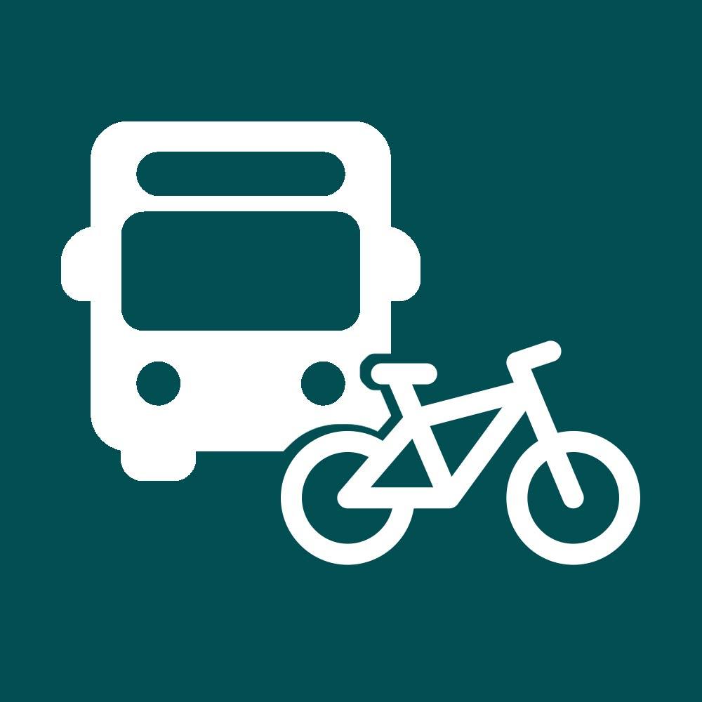 Mobilität, Verkehr, ÖPNV 1